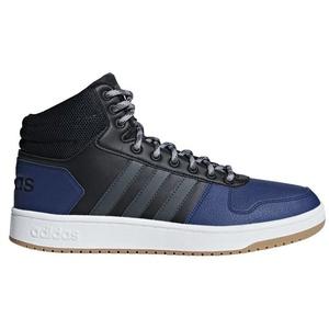 Schuhe adidas HOOPS 2.0 MID B44613, adidas