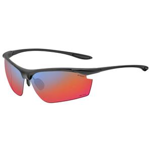 Sport- Sonnen- Brille R2 PEAK AT031P, R2