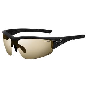 Sport- Sonnen- Brille R2 WHEEL LER AT038L, R2