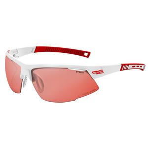 Sport- Sonnen- Brille R2 RACER AT063X, R2