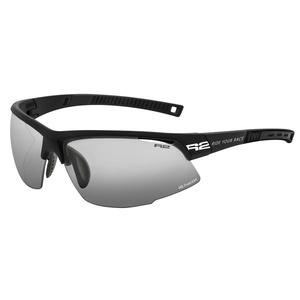Sport- Sonnen- Brille R2 RACER AT063Z, R2