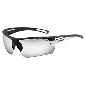 Sport- Sonnen- Brille R2 SKINNER XL AT075Q, R2