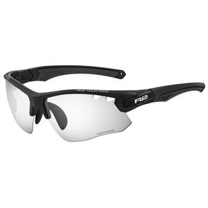 Sport- Sonnen- Brille R2 CROWN AT078M, R2