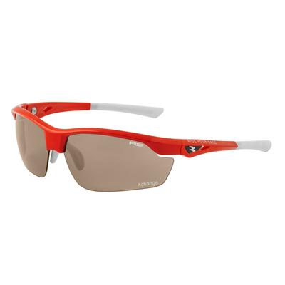 Sport- Sonnen- Brille R2 ZET rot AT085B
