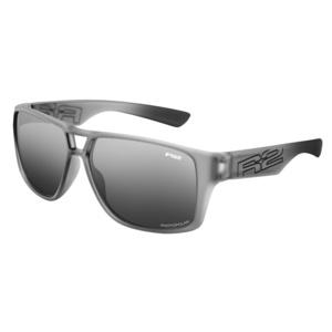Sport- Sonnen- Brille R2 MASTER AT086L, R2