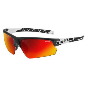 Sport- Sonnen- Brille R2 EVO AT097I, R2