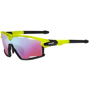 Sport- Sonnen- Brille R2 ROCKET AT098H, R2