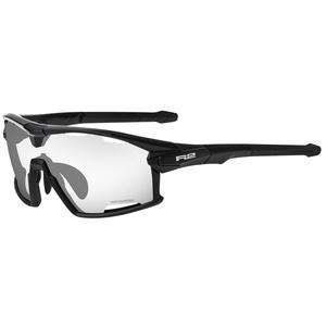 Sport- Sonnen- Brille R2 ROCKET AT098I, R2