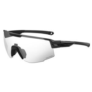 Sport- Sonnen- Brille R2 EDGE AT101D, R2