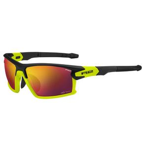 Sport- Sonnen- Brille R2 EAGLE AT102B, R2