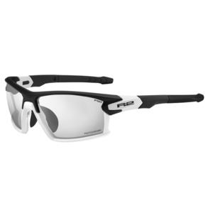 Sport- Sonnen- Brille R2 EAGLE AT102C, R2