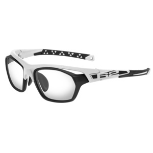 Sport- Sonnen- Brille R2 VIST AT103C, R2