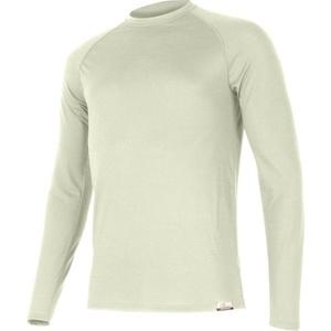 T-Shirt Lasting ATAR 0202 grün, Lasting