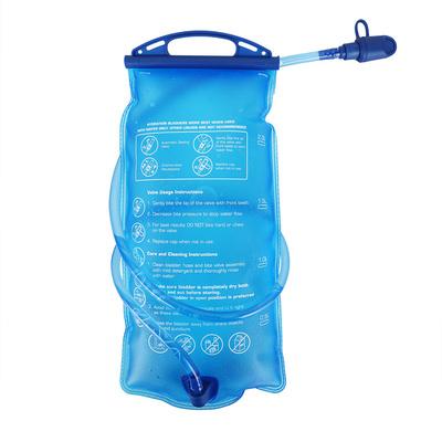 Tasche für wasser R2 ATGH01