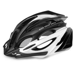 Radsport Helm R2 PRO-TEC M ATH02A2, R2