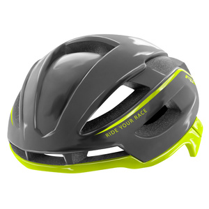 Radsport Helm R2 AERO ATH09H, R2