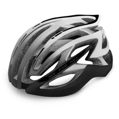 Radfahren helm R2 Evo 2.0 ATH29A/L, R2