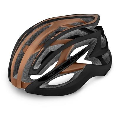 Radfahren helm R2 Evo 2.0 ATH29B/M, R2