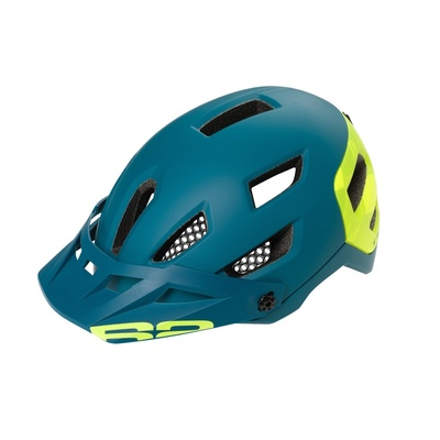Radfahren helm R2 Pfad 2.0 ATH31U, R2