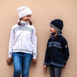 Kinder Merino Pulli Kama 1011 100, Kama