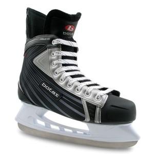 Skates Botas ATTACK 181, Botas