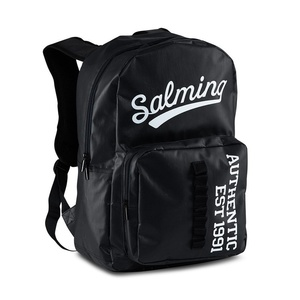 Rucksack Salming Authentic Backpack 30L, Salming