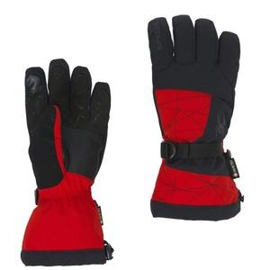 Handschuhe Spyder Over Web GORE-TEX 197004-620, Spyder