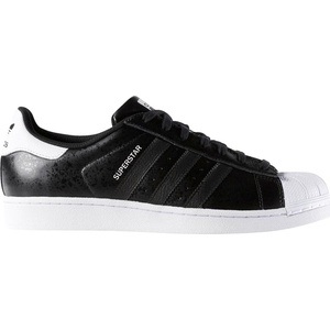 Schuhe adidas Superstar M B42617, adidas originals