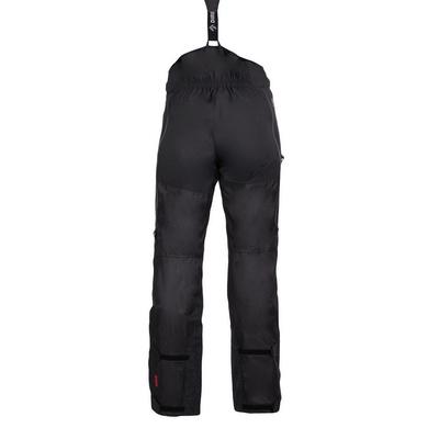 Hosen Direct Alpine Eiger black/black, Direct Alpine