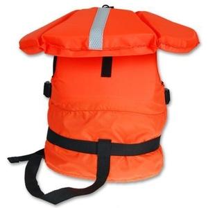 Kinder Schwimm- Weste Hiko sport Baby 13001, Hiko sport