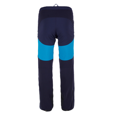 Hosen Direct Alpine Cascade Plus indigo / ozean, Direct Alpine