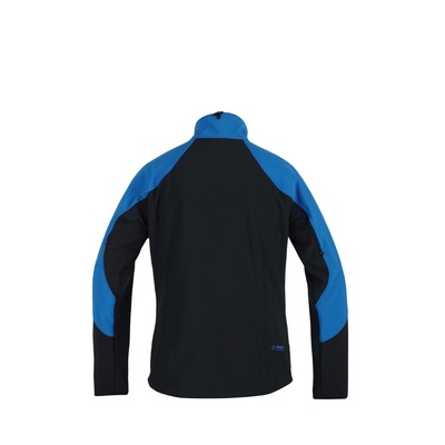 Jacke Direct Alpine Glider blue, Direct Alpine