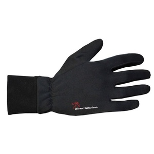 Handschuhe Direct Alpine Base, Direct Alpine