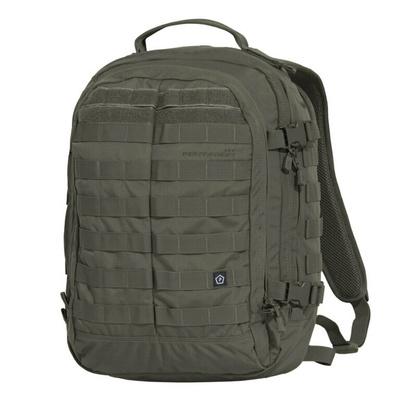 Rucksack PENTAGON® Kyler 2.0 RAL7013, Pentagon