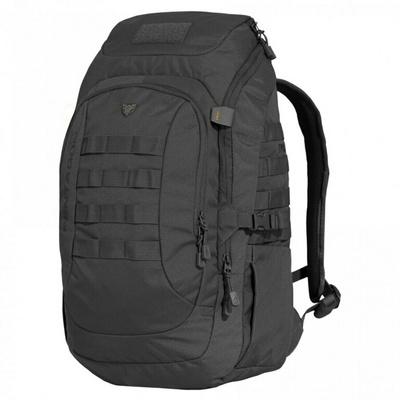 Rucksack PENTAGON® Episch black, Pentagon