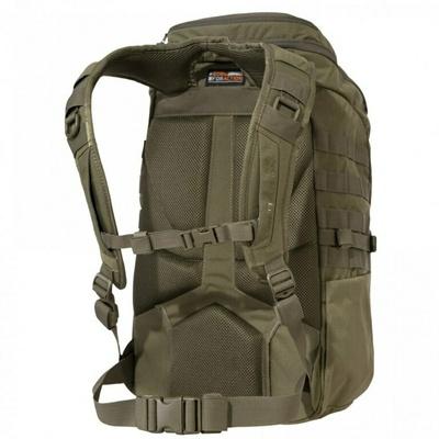 Rucksack PENTAGON® Epos RAL7013, Pentagon
