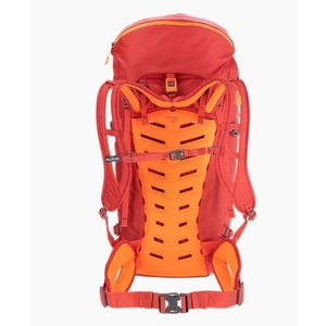 Rucksack Salewa Apex Guide 45 1246-6405, Salewa