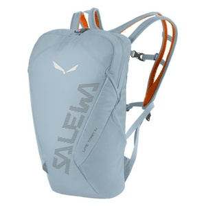 Rucksack Salewa Ultra Train 14 1175-0340, Salewa