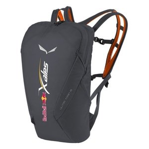 Rucksack Salewa Ultra Train X Alpen 18 1181-3860, Salewa
