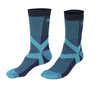 Socken Direct Alpine Malga Indigo, Direct Alpine