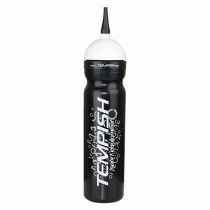 Sport- Flasche Tempish BIDON 1l mit stopfen a düse, Tempish