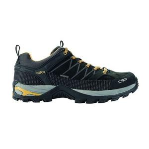 Schuhe CMP Campagnolo Rigel LOW 3Q13247/516Q, Campagnolo