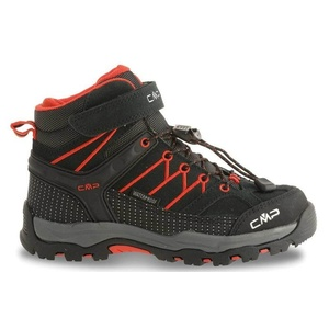 Schuhe CMP Campagnolo Rigel MID Kid 3Q12944/101Q, Campagnolo