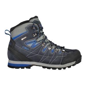 Schuhe CMP Campagnolo Arietis Trekking WP 38Q9987-N950, Campagnolo