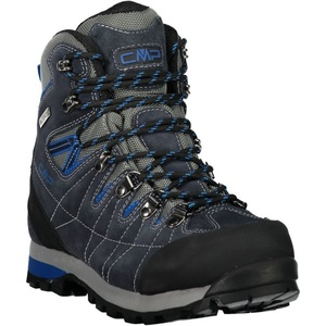 Schuhe CMP Campagnolo Arietis Trekking WP 38Q9987-N950, Campagnolo