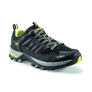 Schuhe CMP Campagnolo Rigel LOW WP 3Q54457-U901, Campagnolo