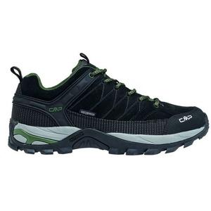 Schuhe CMP Campagnolo Rigel LOW 3Q13247/87BD, Campagnolo