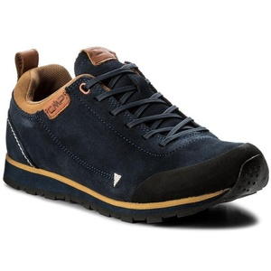 Schuhe CMP Campagnolo Kids Elettra Low Hiking 38Q9844-N950, Campagnolo
