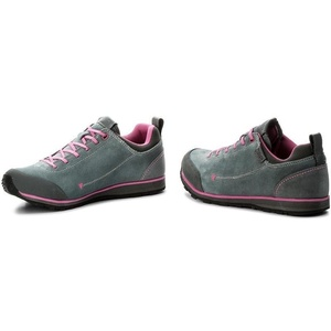 Schuhe CMP Campagnolo Kids Elettra Low Hiking 38Q9844-U720, Campagnolo