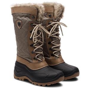 Schuhe CMP Campagnolo Nietos WMN 3Q47966-Q835, Campagnolo